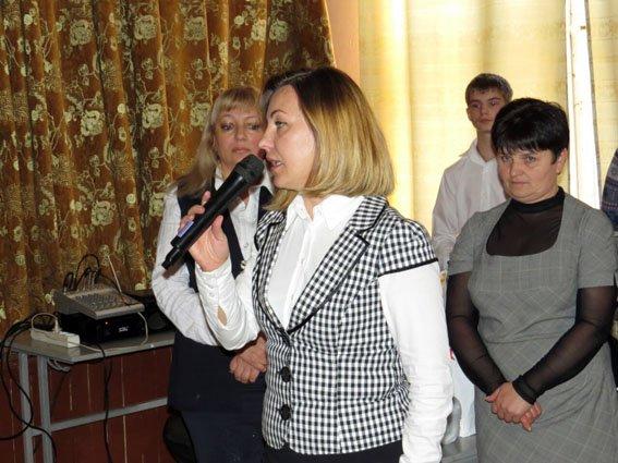 «Схід і захід - разом». Діти з Донбасу два тижні провели в мальовничому Закарпатті (фото) - фото 2