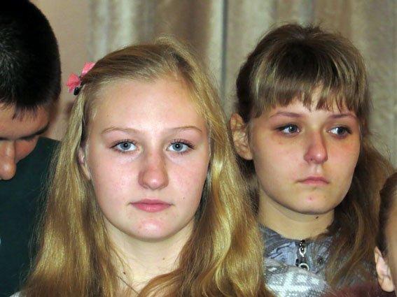 «Схід і захід - разом». Діти з Донбасу два тижні провели в мальовничому Закарпатті (фото) - фото 5