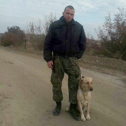 Прима и Николь выявляют на блок-постах оружие из зоны АТО (ФОТО) (фото) - фото 1