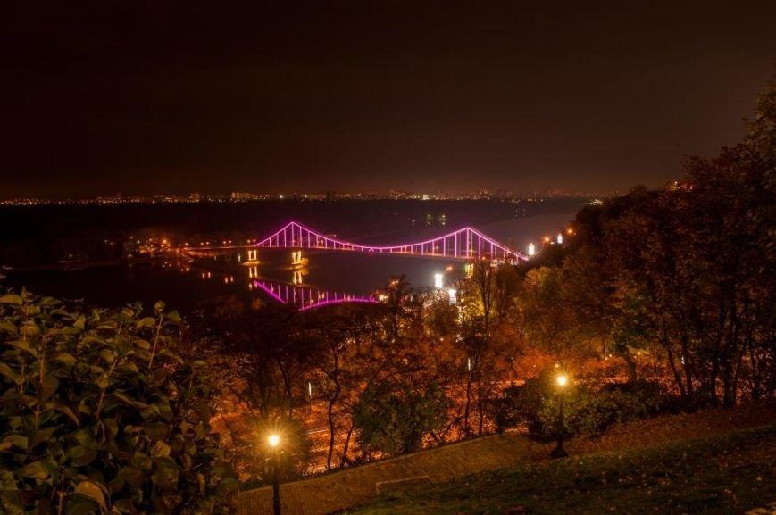 Мост_4