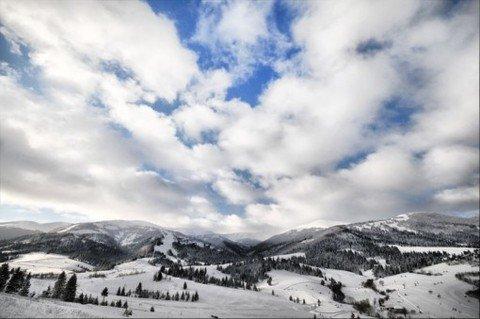 Зимний отдых в Буковеле - что стоит знать о нем? (фото) - фото 2