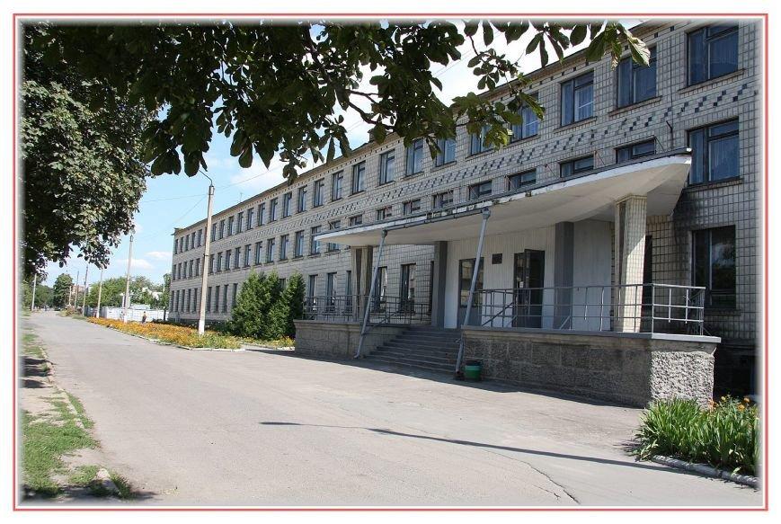 30 жовтня Політехнічний технікум КІСумДУ відзначає 125-річний ювілей, фото-1