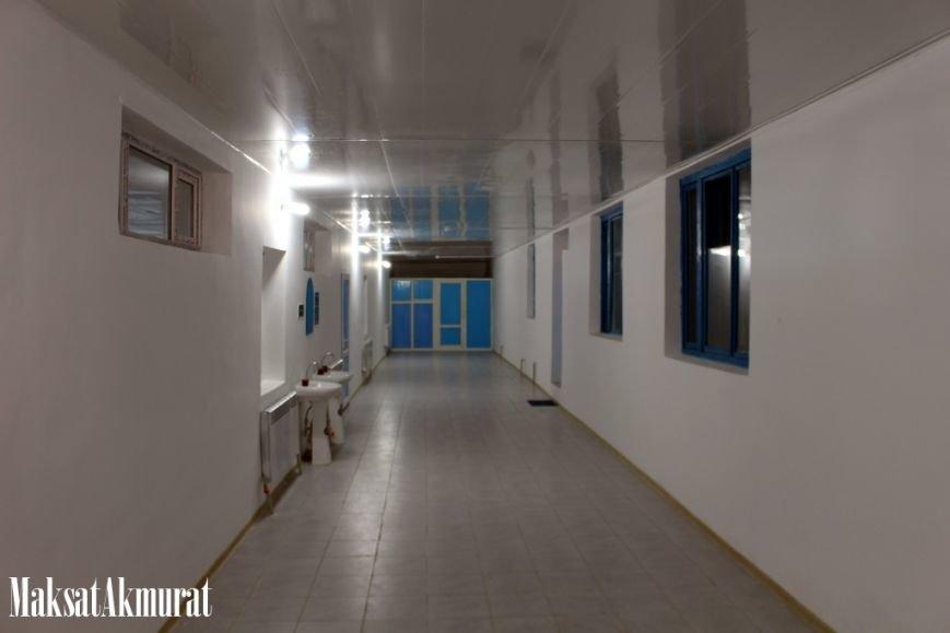 Курыкский Баден-Баден (фото) (фото) - фото 6