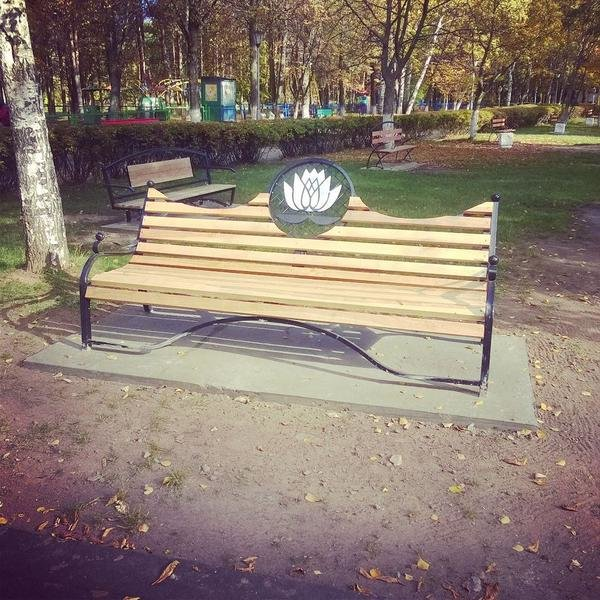 15 лучших октябрьских фото Полоцка и Новополоцка в Instagram (фото) - фото 2