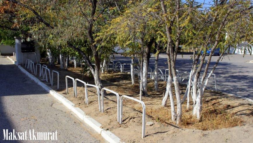 Кроватная ограда. Мнение читателя (фото) (фото) - фото 2