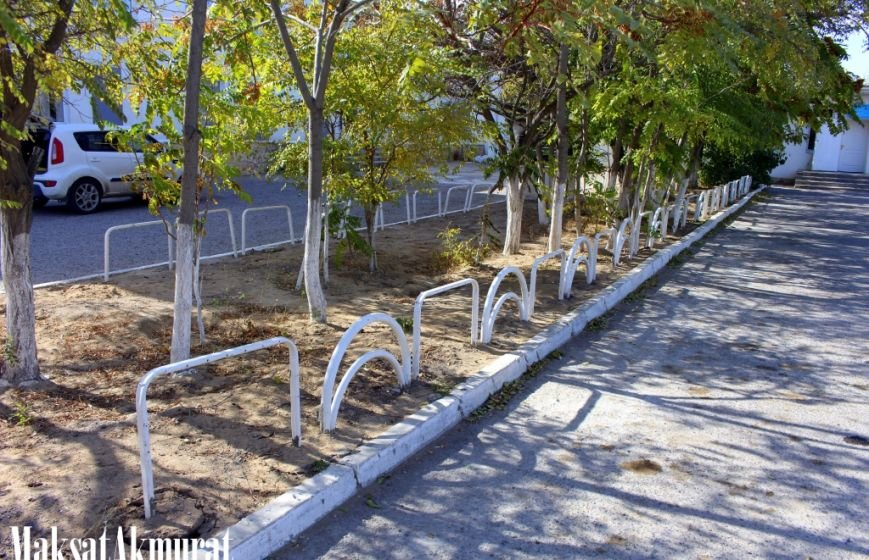 Кроватная ограда. Мнение читателя (фото) (фото) - фото 4