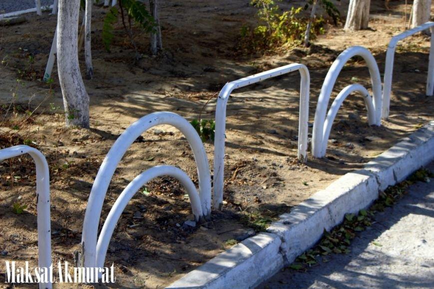 Кроватная ограда. Мнение читателя (фото) (фото) - фото 3