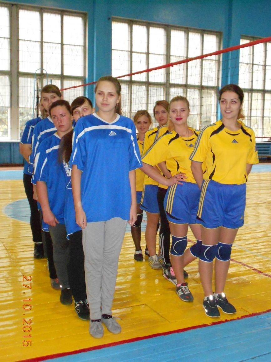 Волейбол_девушки_ВУЗ_2