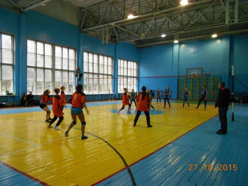 Волейбол_девушки_ВУЗ_5