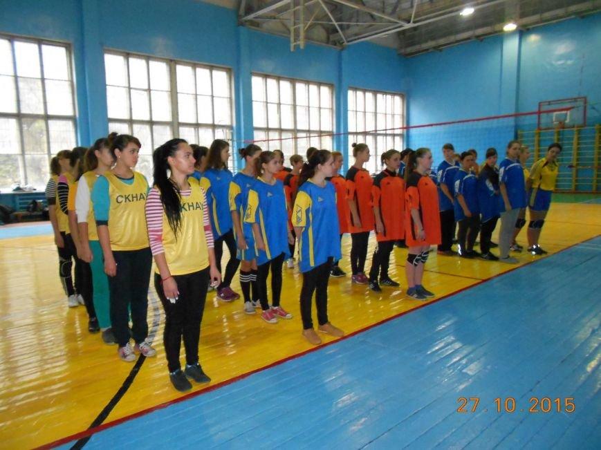 Волейбол_девушки_ВУЗ_3