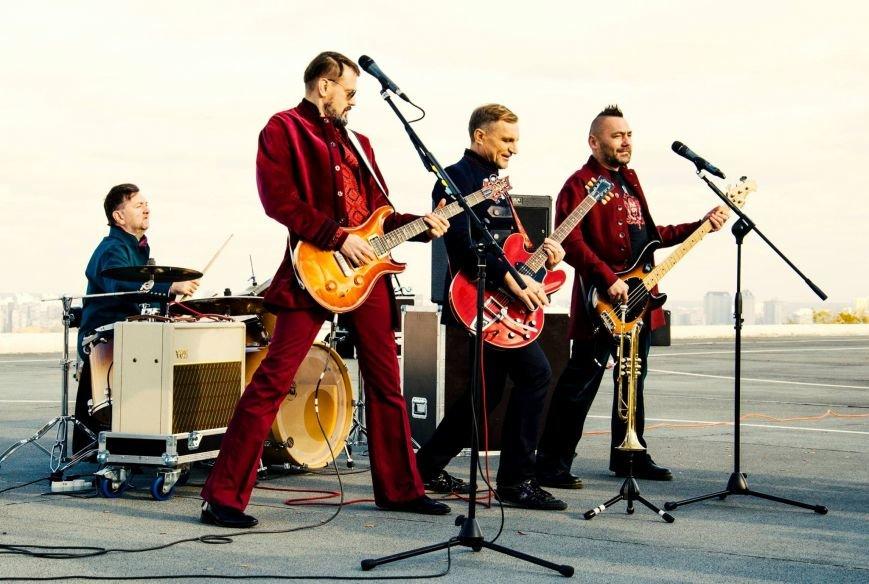 Украинская музыкальные группы, молоко из сосок порно видео