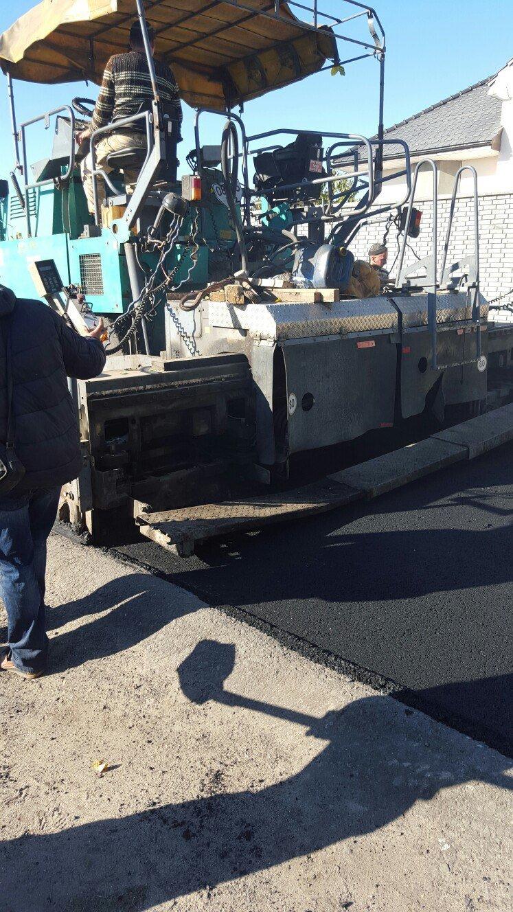 В Николаеве коммунальщики привели в порядок дорогу в частном секторе Ленинского района (ФОТО) (фото) - фото 2