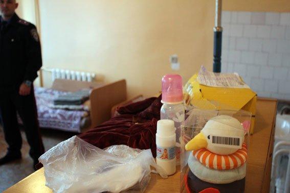 Мать-кукушка рассказала, что сознательно избавилась от ребенка (фото) - фото 4
