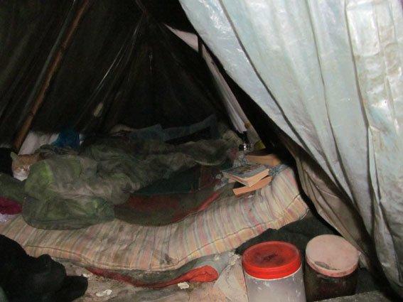 Мать-кукушка рассказала, что сознательно избавилась от ребенка (фото) - фото 2