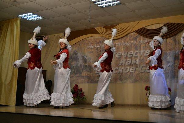 Фестиваль «Отечество нам Царское Село» провел 11 по счету праздник для Пушкинцев (фото) - фото 2