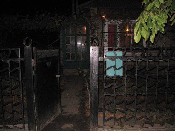 В Красноармейске жестокие разбойники отпущены под залог (фото) - фото 1