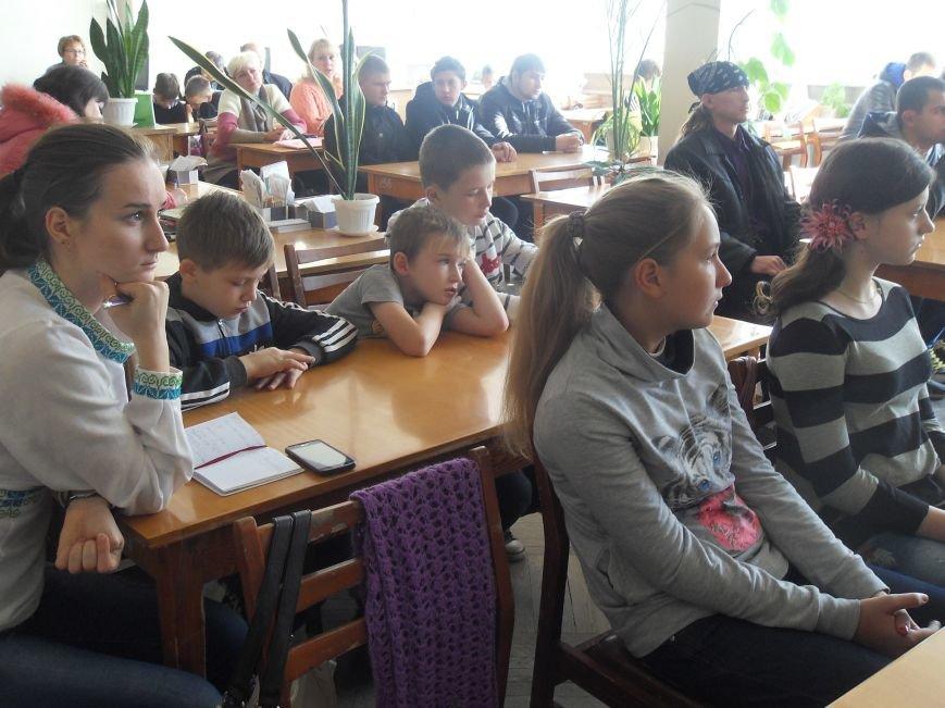 Повернутися живим: історія бійця АТО з Полтавщини, який пройшов пекло (фото) - фото 2