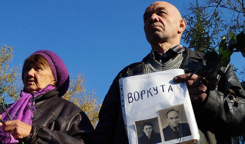 Бегущая неделя. Осуждённые полицейские, прошедшие лагеря сограждане и грубые сотрудники ГИБДД в Белгороде (фото) - фото 2