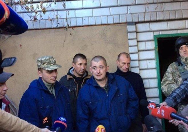 Vzyatka_armiya-300x200