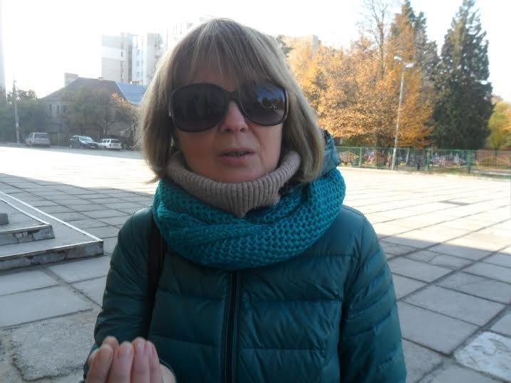 «З днем народження, Захиснику»: львів'яни вшанували пам'ять полеглого військового Тараса Дороша (ФОТО+ВІДЕО) (фото) - фото 1