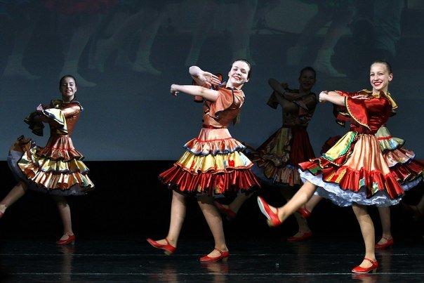 Город Пушкин поздравляет ансамбль «Лукоморье» с юбилеем и приглашает всех на концерт (фото) - фото 3