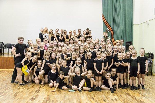 Город Пушкин поздравляет ансамбль «Лукоморье» с юбилеем и приглашает всех на концерт (фото) - фото 2