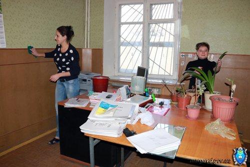 31_10_2015_Mariupol_subbotnik_09s