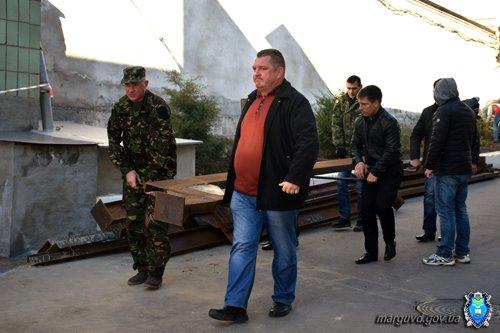31_10_2015_Mariupol_subbotnik_05s