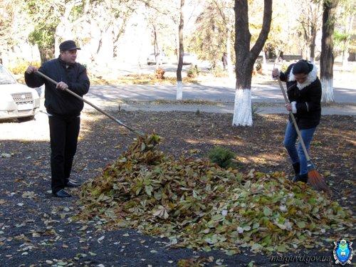 31_10_2015_Mariupol_subbotnik_14s (1)