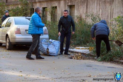 31_10_2015_Mariupol_subbotnik_13s