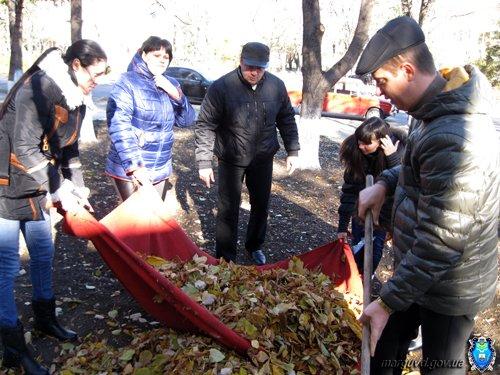 31_10_2015_Mariupol_subbotnik_15s