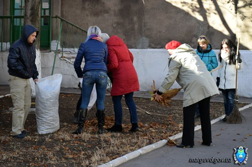 31_10_2015_Mariupol_subbotnik_04s