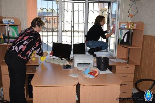 31_10_2015_Mariupol_subbotnik_08s