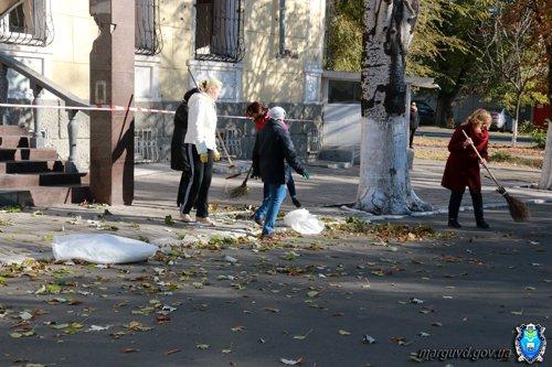 31_10_2015_Mariupol_subbotnik_03s