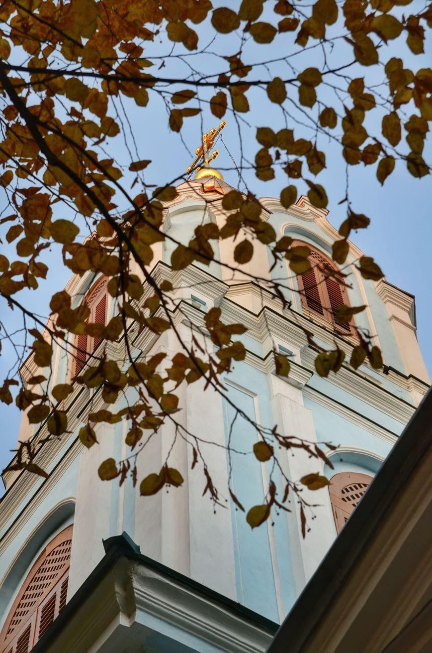 Фотопятница: Николаев соборный (ФОТО), фото-6