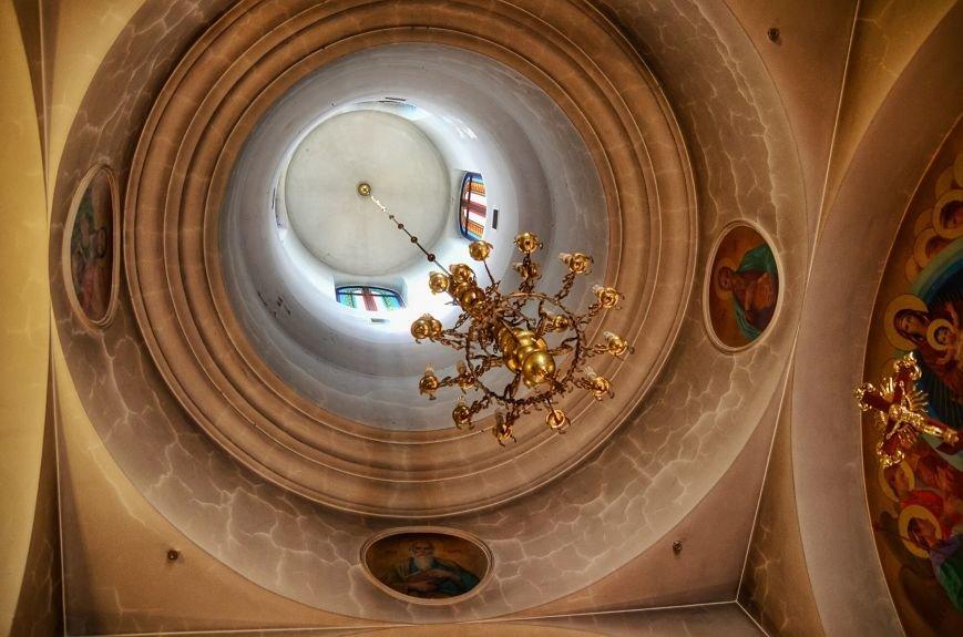 Фотопятница: Николаев соборный (ФОТО), фото-26