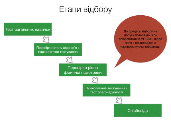 АВАКОВ4a0e1e-ukr00000000000000.004