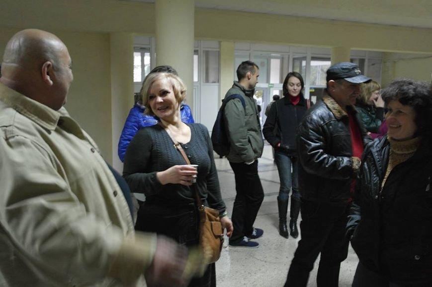 В Запорожье прошел концерт в поддержку роты «Шторм», - ФОТОРЕПОРТАЖ, фото-5