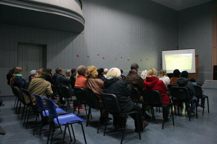 В Запорожье прошел концерт в поддержку роты «Шторм», - ФОТОРЕПОРТАЖ, фото-7