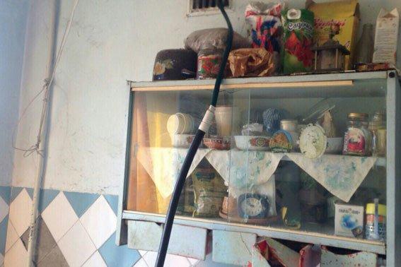 На Львівщині виявили чергову нарколабораторію (ФОТО) (фото) - фото 2