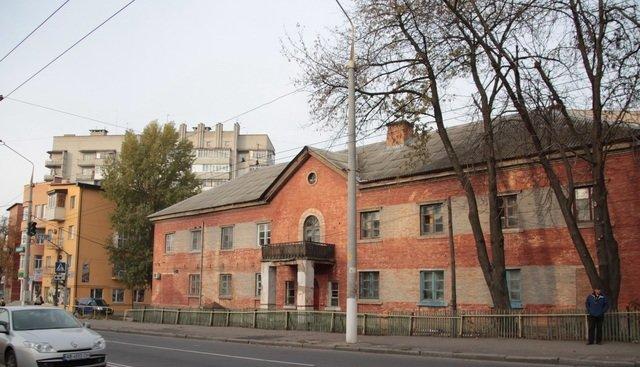 У Вінниці неподалік «Рубльовки» починається будівництво 13-поверхівки на 270 квартир, фото-2