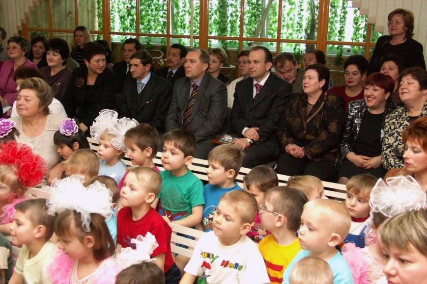 День комбината им.Ильича - сегодня утраченные иллюзии (фото) - фото 1