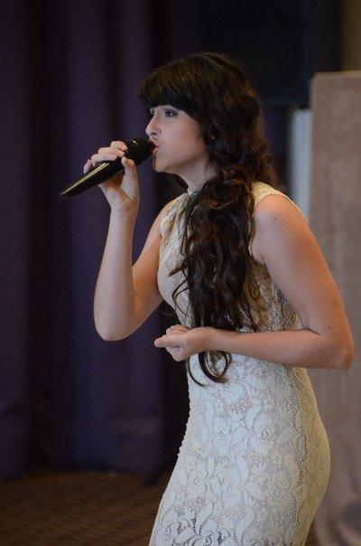 Юная певица из Красноармейска успешно выступила на Международных фестевалях в Буковели (фото) - фото 3