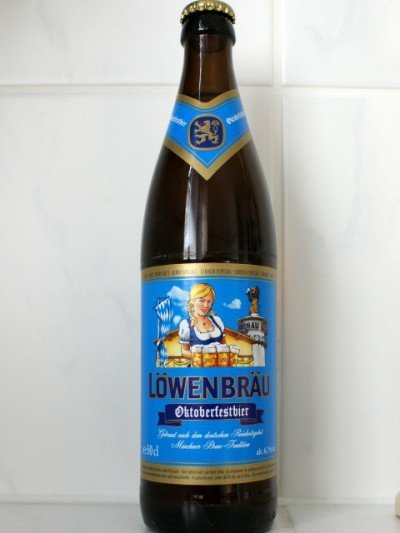 lowenbrau_gluten_test001