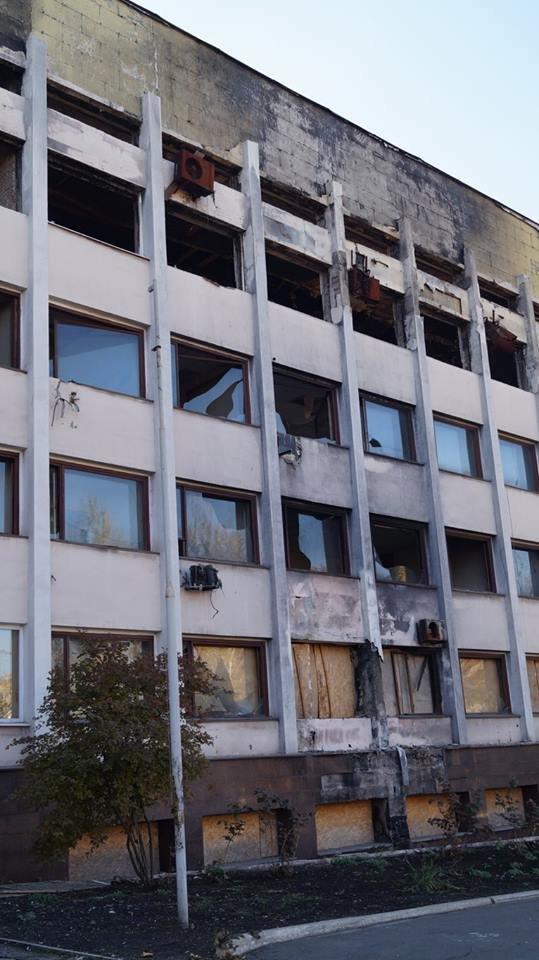 В Бердянске завершила свою работу Украинская миротворческая школа, фото-11