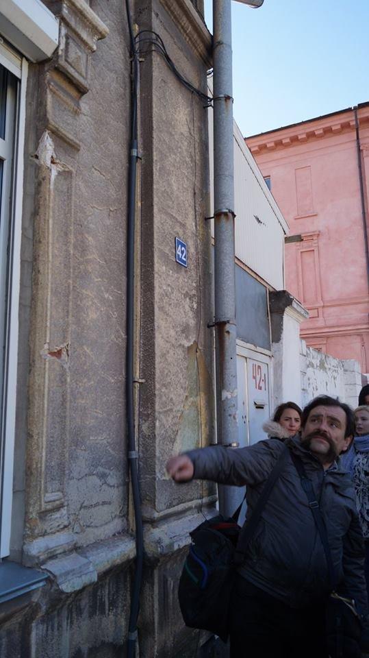 В Бердянске завершила свою работу Украинская миротворческая школа, фото-13
