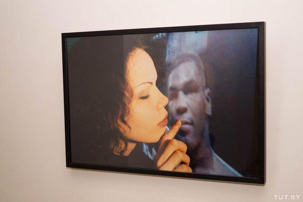 В Гродно открылась выставка французского фотографа «Коммуналка» (фото) - фото 2