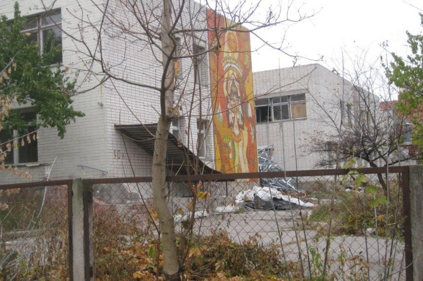 В центре Чернигова до конца года откроется детский сад, фото-3