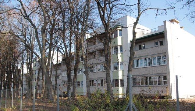Гіренко здав ще 2 будинки та почав будувати ринок в містечку «Академічний» на півдні Вінниці, фото-3
