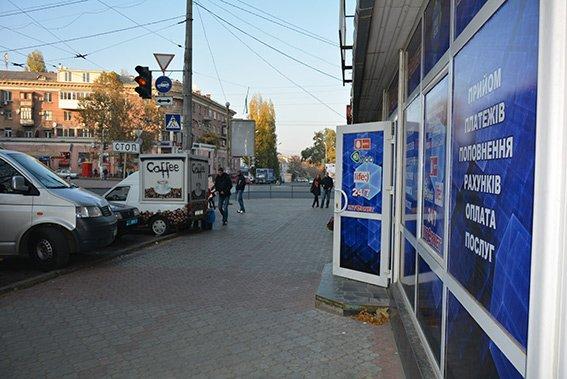 В Николаеве владельцы игорного заведения, плевав на милицию, открыли его уже 5 раз (ФОТО) (фото) - фото 1